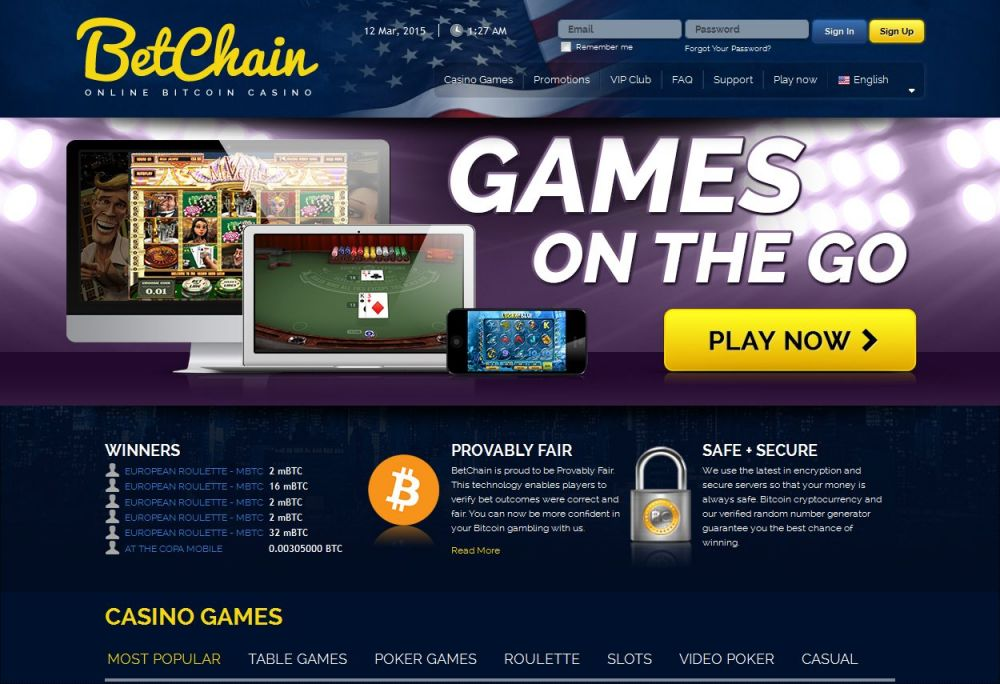 Bitcoin Penny Stocks: Bitcoin Shop, Inc goes public