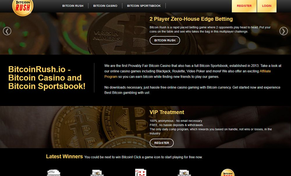00 bitcoins to usd - yandex59mcgdesigncouk