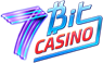 7BitCasino Review – Scam or not?