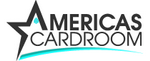 Americas Cardroom Review – Scam or not?