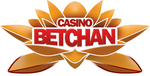 BetChan Review – Scam or not?