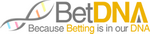 BetDNA Review – Scam or not?