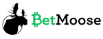Betmoose Review – Scam or not?