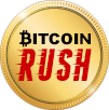 Bitcoin Rush Review – Scam or not?