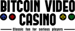 Bitcoin Video Casino Review – Scam or not?