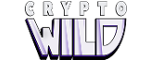 CryptoWild Review – Scam or not?