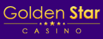 GoldenStar Casino Review – Scam or not?