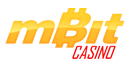 mBitCasino Review – Scam or not?