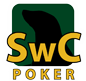 SwC Poker Review – Scam or not?